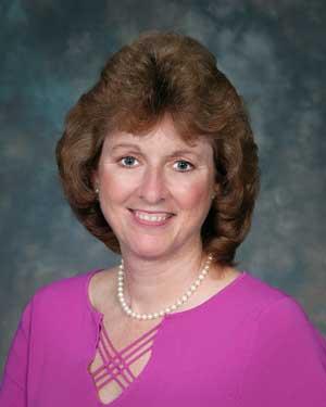 Henrietta Nye – Leverage Your Future with Professional Designations!